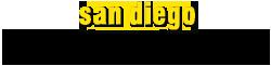 San Diego Christian Directory